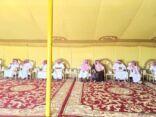 أهالي العيدانية يحتفلون بعيد الأضحى المبارك