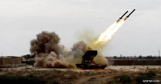 البحرين تدين إطلاق ميليشيا الحوثي الإرهابية عدداً من الطائرات المسيرة المفخخة تجاه المملكة