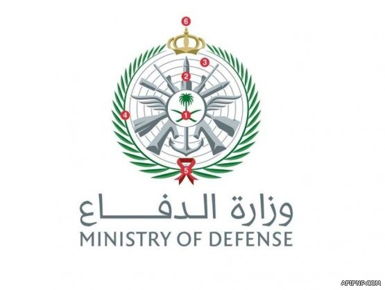 نتائج الاجتماع الدوري الـ11 لمجلس إدارة الاتحاد السعودي لكرة القدم