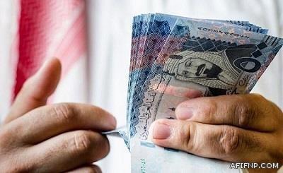 الصور.. حفل تكريم الشاعر سعود حبيب العازمي