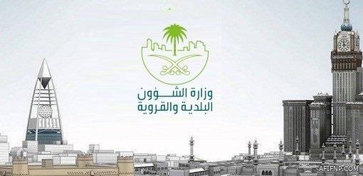 رسمياً.. هيرفي رينار يتولى تدريب المنتخب السعودي