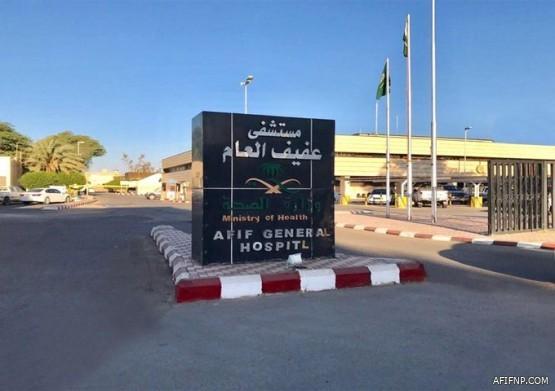 قوات أمن الحج : ضبط (10) مخالفين لتنظيم وتعليمات الحج