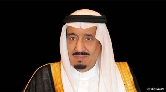 ترقية منصور بن عبدالله العتيبي إلى المرتبة الرابعة عشر مدير عام إدارة شؤون الوافدين